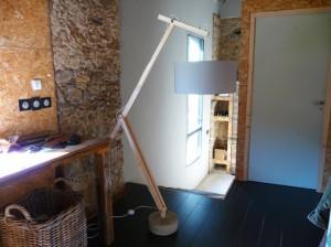 lampe-KS